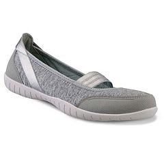 Skechers Atomic-Magnetize Women's Slip-On Shoes by