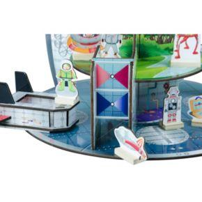 Teamson Kids Planet Explorer Table Top Play Set