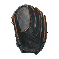 Youth Wilson 12.5-in. Right Hand Throw Pitcher/Outfield Fast Pitch Baseball Glove