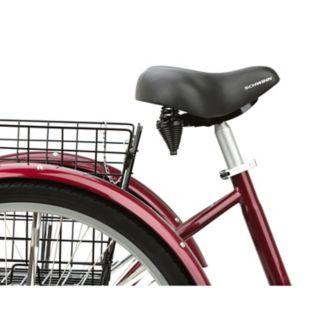 Adult Schwinn 26-in. Meridian Tricycle