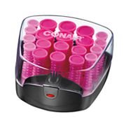 Conair Compact Hairsetter Hot Rollers