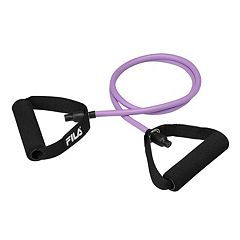 FILA® Light Resistance Band