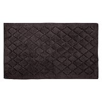 Avanti Splendor Plush Bath Rug