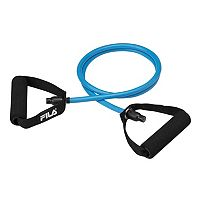 FILA® Medium Resistance Band
