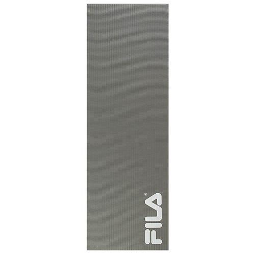 FILA® Fitness Mat