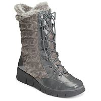 A2 by Aerosoles Enamel Women's Water Resistant Winter Boots