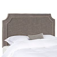 Safavieh Dane Headboard