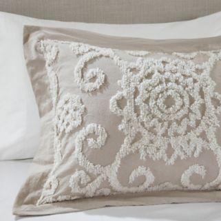 HH Suzanna 3-pc. Comforter Set