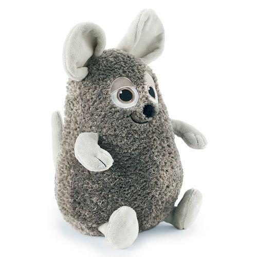 Kohl's Cares® Mouse Plush