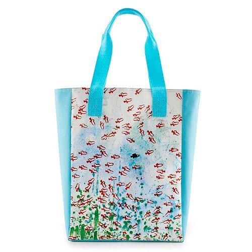 Kohl's Cares® Tote Bag
