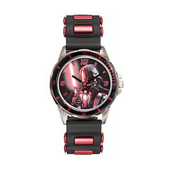 Star Wars Darth Vader Boys' Watch