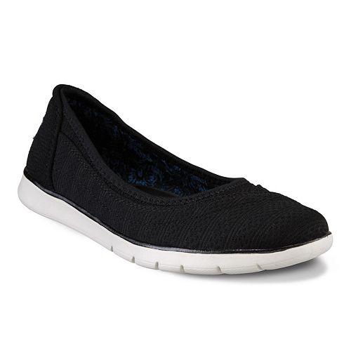 Skechers BOBS Pureflex Supastar Women's Flats