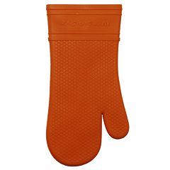 Rachael Ray Everyday Silicone Oven Mitt