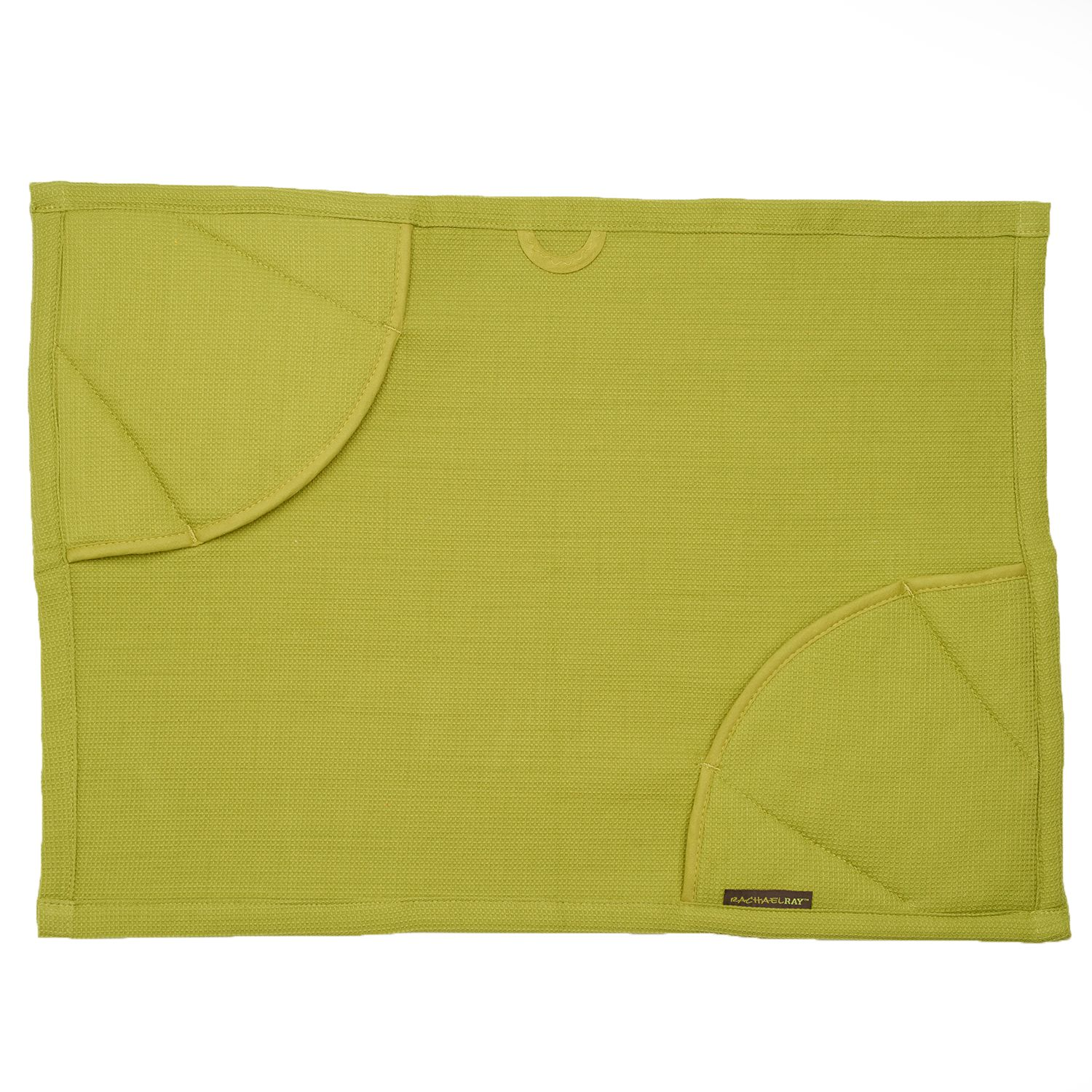 nice yellow kitchen towels part 1 salsa dos yellow dish towel