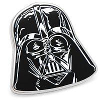 Star Wars Darth Vader Lapel Pin