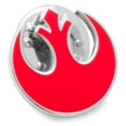 Star Wars Rebel Alliance Lapel Pin