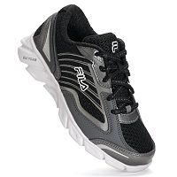 FILA® Destination Boys' Athletic Shoes