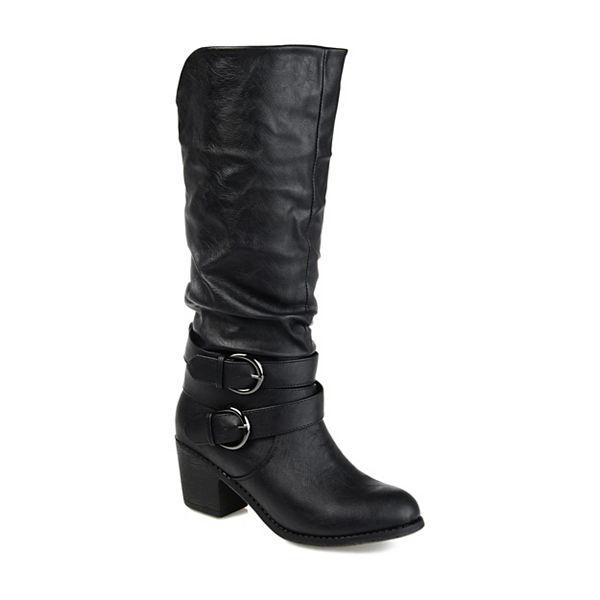 Womens Tall Boots On Sale