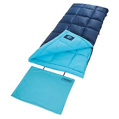Coleman Heaton Peak 30 Sleeping Bag