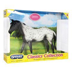 Breyer Toys | Kohl's