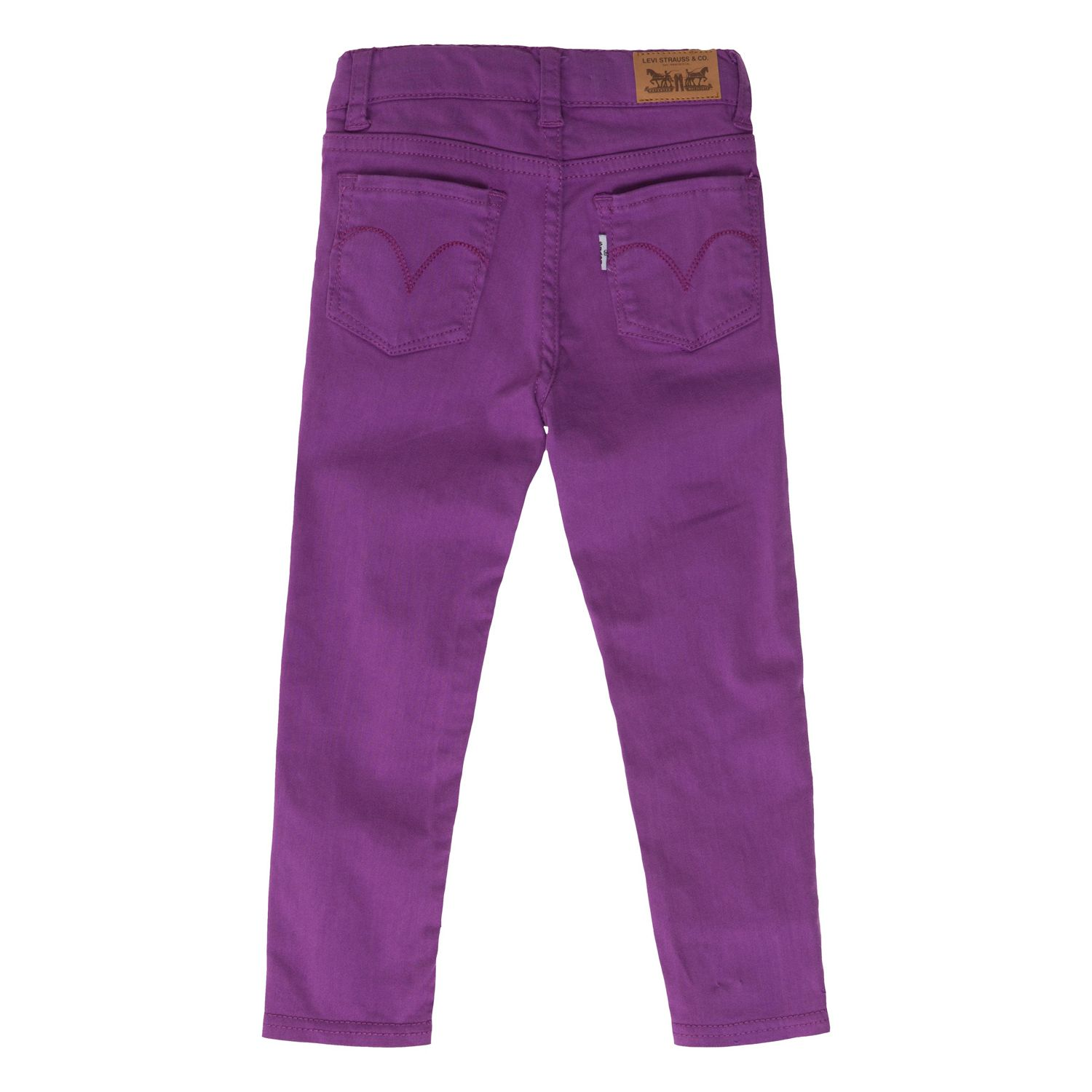 d91d399753be9 Girls Levi's Kids Jeggings | Kohl's