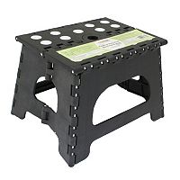 Range Kleen Folding Step Stool
