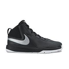 Basketball Shoes | Kohl's