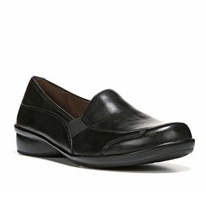 67ccbbe9db0 SOUL Naturalizer Gracee Women s Loafers