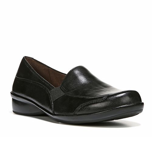 NaturalSoul by naturalizer ... Carryon Slip-On Casual Shoes HI58dbesq