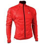 Men's Canari Optimo Full-Zip Bicycle Jacket