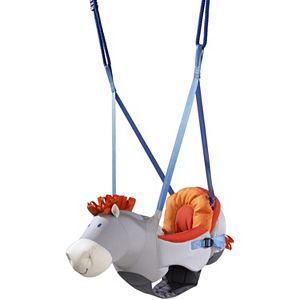 9b710aac7 Graco Bumper Jumper