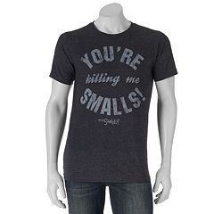 Men's The Sandlot Killing Me Smalls Tee