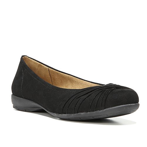 SOUL Naturalizer Girly Women's Skimmer Ballet Flats