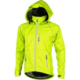 Canari Niagara Extreme Full-Zip Jacket - Men