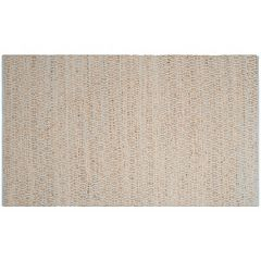 Safavieh Cape Cod Mayflower Jute Blend Rug