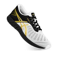 ASICS Fuzex Lyte Men's Running Shoes by