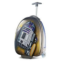 American Tourister Star Wars R2D2 18