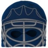 Youth Reebok St. Louis Blues Mask Knit Cap