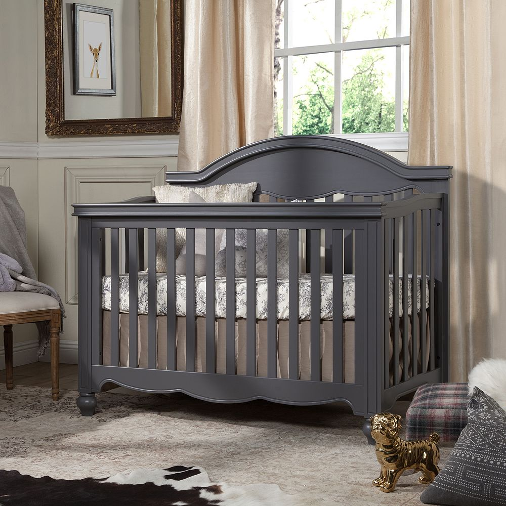 dollar baby classic etienne 4 in 1 convertible crib million dollar baby classic etienne 4 in 1 convertible crib