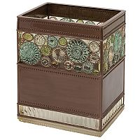 Zenna Home Boddington Wastebasket