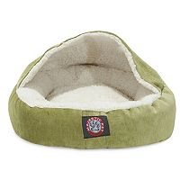 Majestic Pet Villa Canopy Cat Bed