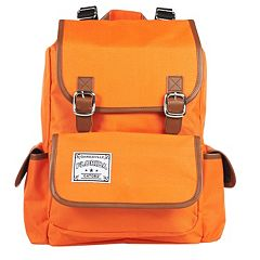 Florida Gators It's a Cinch Backpack