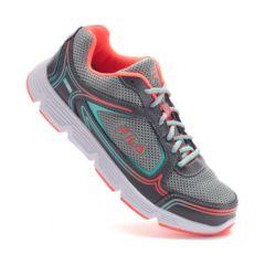 FILA? Soar Women's Running Shoes