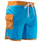 Men's TYR Sold Boardshorts