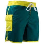 Men's TYR Sold Boardshorts