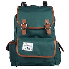 Michigan State Spartans It's a Cinch Backpack