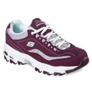 Skechers D'Lites Life Saver Women's Athletic Shoes