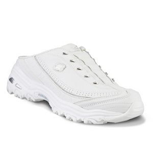 Skechers Synergy 3.0 Cheerful Insight Women's Shoes