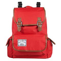 Ohio State Buckeyes It's a Cinch Backpack