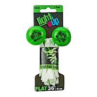 Roller Derby Light 'em Up 36-in. LED Lighted Laces
